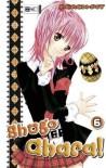 Shugo Chara! 06 - Peach-Pit