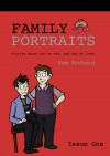 Family Portraits - Sam Orchard