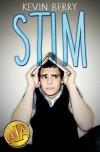 Stim (Volume 1) - Kevin Berry