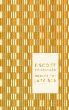 Tales of the Jazz Age (Penguin Classics) - F. Scott Fitzgerald