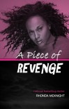 A Piece of Revenge (ebook) - Rhonda McKnight