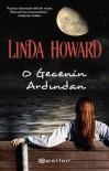 O Gecenin Ardından - Linda Howard