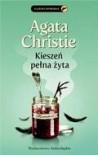Kieszeń pełna żyta - Christie Agatha
