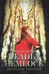 Deadly Hemlock - Kathleen Peacock