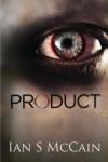 Product - Ian S. McCain