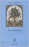 La ianara - Licia Giaquinto