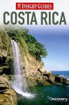 Insight Guide: Costa Rica - Insight Guides