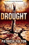 The Drought - Patricia Fulton