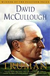 Truman Fires MacArthur (ebook excerpt of Truman) - David McCullough
