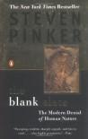 The Blank Slate: The Modern Denial of Human Nature - Steven Pinker
