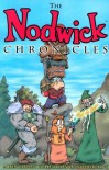 Nodwick Chronicles: Volume 1: A Henchman Collection of Nodwick 1-6 - Aaron Williams
