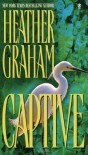 Captive - Heather Graham