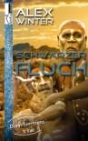 Schwarzer Fluch - Alex Winter
