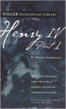 The History of Henry IV, Part 1 - William Shakespeare