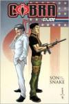 G.I. JOE: Cobra: Son of the Snake - Mike Costa,  Antonio Fuso (Artist)