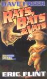 Rats, Bats & Vats - Dave Freer, Eric Flint