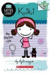 Kiki: My Stylish Life - Kyla May