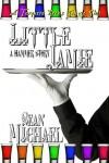 Little Jamie, A Hammer Story - Sean Michael