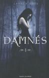 Damnés (Damnés, #1) - Lauren Kate, Elisabeth Luc