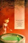 The Frog Prince: A Grimm's Fairy Tale - Naomi Lewis, Jacob Grimm, Wilhelm Grimm, Binette Schroeder