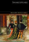 Wieczór Trzech Króli - William Shakespeare