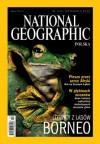National Geographic 10(13)/2000 - Redakcja magazynu National Geographic
