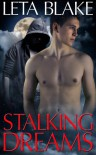 Stalking Dreams - Leta Blake