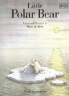 Little Polar Bear - Hans de Beer