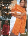 Wrapped in Style (Leisure Arts #3805) - Leisure Arts