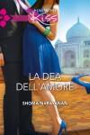 La dea dell'amore - Shoma Narayanan
