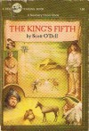 The King's Fifth - Scott O'Dell