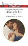 A Man Without Mercy - Miranda Lee