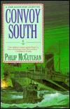 Convoy South -