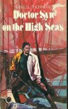 Doctor Syn on the high seas - Russell Thorndike