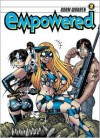 Empowered, Volume 2 - Adam Warren