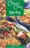 Company's Coming: Stir-Fry - Jean Paré