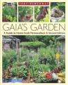 Gaia's Garden: A Guide to Home-Scale Permaculture - Toby Hemenway, David Holmgren