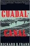 Guadalcanal: The Definitive Account of the Landmark Battle - Richard B. Frank