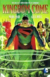 Kingdom Come - Mark Waid, Alex Ross, Todd Klein