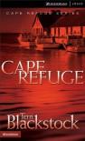 Cape Refuge  - Terri Blackstock