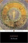 The Enneads - Plotinus, Stephen MacKenna, John M. Dillon