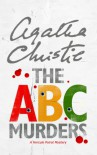 The A.B.C. Murders - Agatha Christie