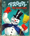 Frosty the Snow Man - Annie North Bedford