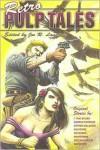 Retro Pulp Tales - Joe R. Lansdale