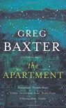 The Apartment - Greg Baxter