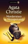 Morderstwo w Mezopotamii - Christie Agatha