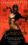 Duende: A Journey in Search of Flamenco - Jason Webster