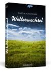 Wetterwechsel - Marthe Kunstmann