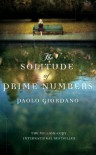 The Solitude of Prime Numbers - Paolo Giordano