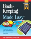 Book-keeping Made Easy - Roy Hedges